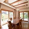 3SLDK House to Buy in Mitaka-shi Living Room