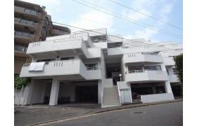 3SLDK Apartment in Ozasa - Fukuoka-shi Chuo-ku