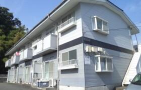 1LDK Apartment in Hiyoshi - Yokohama-shi Kohoku-ku