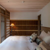 Whole Building Hotel/Ryokan to Buy in Kyoto-shi Higashiyama-ku Bedroom