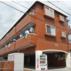 Whole Building Apartment to Buy in Katsushika-ku Exterior