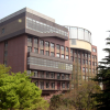 Whole Building Apartment to Buy in Shinjuku-ku University