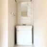 3DK Apartment to Rent in Yokohama-shi Seya-ku Interior