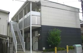 1K Apartment in Kori shimmachi - Neyagawa-shi