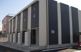 八千代市大和田新田-1K公寓