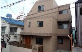 6LDK {building type} in Hatanodai - Shinagawa-ku