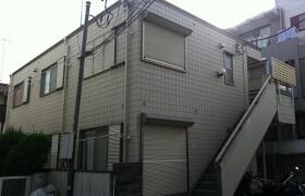 世田谷区 池尻 1R アパート