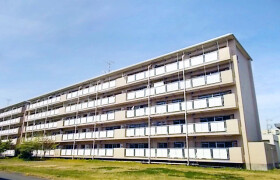 上尾市上尾村-3DK公寓大廈