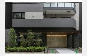 横濱市神奈川區青木町-2LDK公寓大廈
