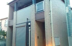豊島區高松-1LDK公寓