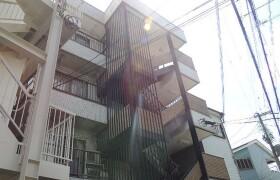 2DK Mansion in Kashima - Osaka-shi Yodogawa-ku