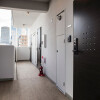 1R Serviced Apartment to Rent in Osaka-shi Kita-ku Outside Space