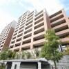 2LDK Apartment to Rent in Nagoya-shi Chikusa-ku Exterior