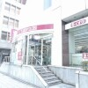 Office Office to Buy in Chuo-ku Convenience Store