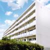3DK Apartment to Rent in Yonezawa-shi Exterior