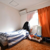 4LDK House to Buy in Ichikawa-shi Bedroom
