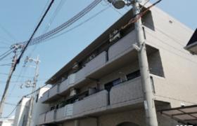 豊中市蛍池北町-3LDK{building type}