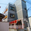 Whole Building Apartment to Buy in Osaka-shi Suminoe-ku Interior