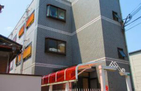 Whole Building {building type} in Minamikagaya - Osaka-shi Suminoe-ku