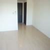1K マンション 大阪市浪速区 Room