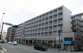 1R {building type} in Wada - Yokohama-shi Hodogaya-ku
