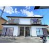 3DK Apartment to Rent in Yokohama-shi Tsuzuki-ku Exterior