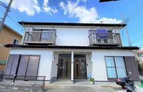 3DK Apartment in Higashiyamata - Yokohama-shi Tsuzuki-ku