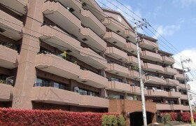 世田谷區奥沢-3LDK{building type}
