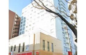 1DK {building type} in Shimotakaido - Suginami-ku