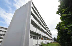 魚津市木下新-3DK公寓大廈