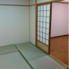 3LDK マンション 大阪市平野区 Japanese Room