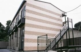 1K Apartment in Higashimotomachi - Kokubunji-shi