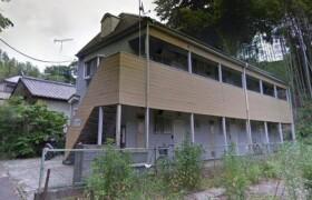 2K Apartment in Miyakojimachi - Sakura-shi