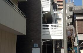 1K Apartment in Nishikawaguchi - Kawaguchi-shi