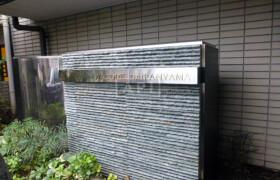 目黒区中目黒-3LDK公寓