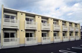 1R Apartment in Kanzakimachi motorimuta - Kanzaki-shi