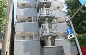1K Apartment in Ichibacho - Chiba-shi Chuo-ku