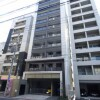 1LDK Apartment to Buy in Fukuoka-shi Chuo-ku Interior