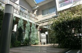 1R Mansion in Hiroo - Shibuya-ku