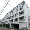 1LDK Apartment to Rent in Adachi-ku Interior