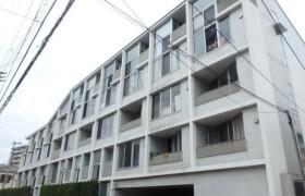 1LDK Apartment in Aoi(4-6-chome) - Adachi-ku