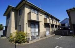 Whole Building {building type} in Ogawacho - Kodaira-shi