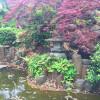 10SDK House to Buy in Yokohama-shi Naka-ku Garden