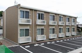 1K Apartment in Higashisendai - Sendai-shi Miyagino-ku