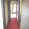3LDK Apartment to Buy in Kasukabe-shi Interior