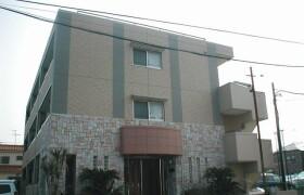 1K Apartment in Arai - Ichikawa-shi