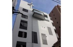 墨田区太平-1K公寓大厦