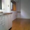 1LDK Apartment to Rent in Bunkyo-ku Interior