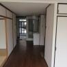 2LDK Apartment to Buy in Sakai-shi Minami-ku Room