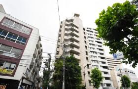 1R Mansion in Oyama higashicho - Itabashi-ku